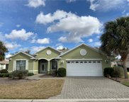 8534 Sw 84th Loop, Ocala image