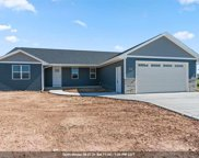 3330 Ruby Red Drive, Appleton image
