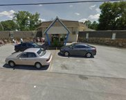 500 W State Street, Muscle Shoals image