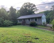 6500 Martin Mill Pike, Knoxville image