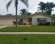 1851 Stetson Drive, Clearwater image