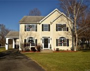 125 Lexington North Way, Milford image