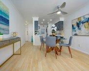 555     Esplanade     319 Unit 319, Redondo Beach image