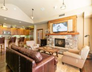 3001 Northstar Drive Unit 302, Truckee image