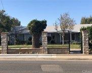 10441     Campbell Avenue, Riverside image