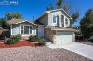 430 Kearney Avenue, Colorado Springs image