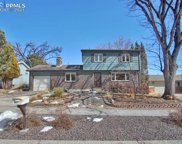 825 Crown Ridge Drive, Colorado Springs image