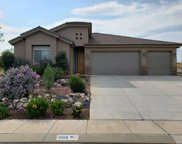 1008 S Mulberry  Dr, Toquerville image