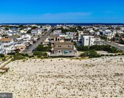 1 and 2 7th And 8th St  Street, Beach Haven image