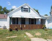 473 Patterson Street, Fairborn image