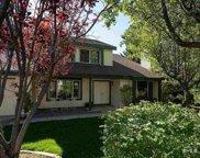 6301 Meadow Heights Circle, Reno image