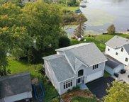 9780 271st Ave, Salem Lakes image