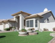 301 N Kenneth Place, Chandler image