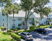 109 Wading Bird Cir Unit V-101, Naples image