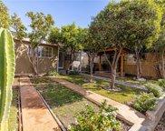 5514     Woodman Avenue, Sherman Oaks image