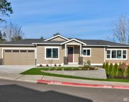 3845 Scott Lane, Gig Harbor image