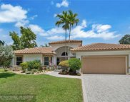 4277 NW 64th Ave, Coral Springs image