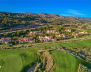 100     Terranea Way   10-301 Unit 10-301, Rancho Palos Verdes image
