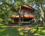 438 Riverview Rd, McQueeney image
