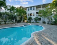 112 Sand Dollar DR, Fort Myers Beach image