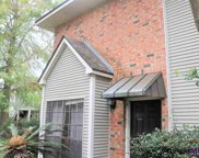 2811 S Roth Ave Unit D, Gonzales image