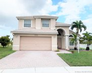 14201 Nw 19th St, Pembroke Pines image