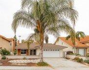 14681     Seron Avenue, Irvine image