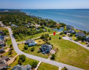 405 Sand Fiddler Court, Morehead City image