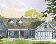 1830 Big Buck Lane, Sevierville image