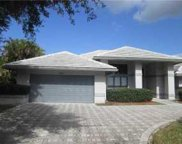 12043 NW 1st Street, Coral Springs image