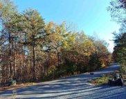 Shenandoah Crossing Dr Dr Unit #63, Gordonsville image