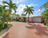 226 Bamboo Road, Palm Beach Shores image