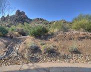 10101 E Cavedale Drive Unit #264, Scottsdale image