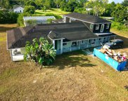 13718 88th Place North, West Palm Beach image