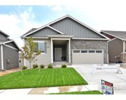 1211 104th Ave, Greeley image