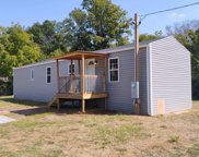 340 Tipton Station Rd, Knoxville image