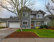 1241 MASTERS  AVE, Creswell image