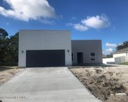 924 Armstrong Road, Palm Bay image