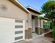 1626 S Wolfe Rd, Sunnyvale image
