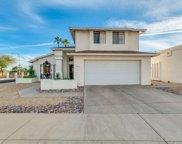 301 W Sandra Terrace, Phoenix image