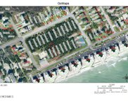 Lot 19 New River Inlet Road, North Topsail Beach image