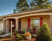 7777 Sw 80th  Place Road, Ocala image