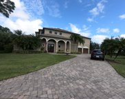 5811 NW Blue Bonnet Court, Port Saint Lucie image