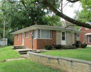 1042 Franklin  Avenue, Edwardsville image
