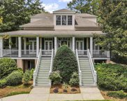 117 North Cove Dr, Peachtree City image