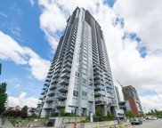 13325 102a Avenue Unit 3305, Surrey image