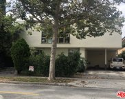 337 S Rexford Drive, Beverly Hills image