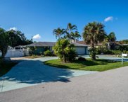 576 93rd Ave N, Naples image