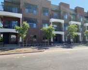 475 N 9th Street Unit #209, Phoenix image