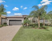 19859 Beverly Park Rd, Estero image